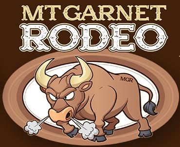 Mt Garnet Rodeo