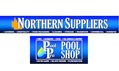 Northern Supplies